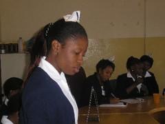 Student_nurses_seminar_raises_impor