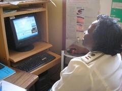 Nata_clinic_gets_internet_access